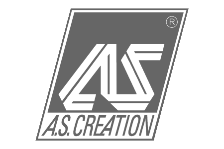 AS- creation