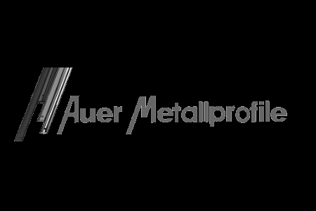 Auer-Bodenprofile