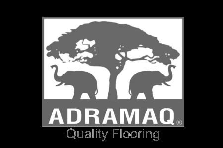 adramaq Fußbodenbelag