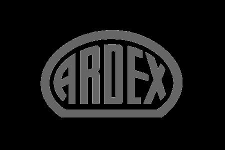 ardex Ausgleichmasse