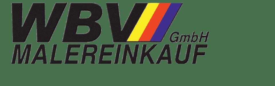 WBV Malereinkauf