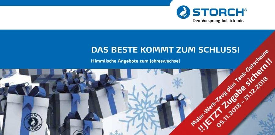 Prospekt jetzt herunterladen und alle Angebote sichern: Besuchen Sie uns in Eisenhüttenstadt, Seeberge 20 oder kontaktieren Sie unseren Fachberater Herr Pöschke ✆ 0355/ 493813-0 ✉ cottbus@wbv-malereinkauf.de