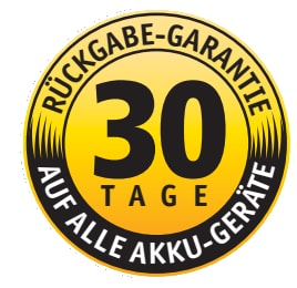 Akkurange_2020_30 Tage Rueckgabe Garantie