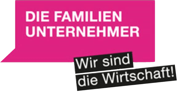 WBV Malereinkauf Familien Unternehmen 2