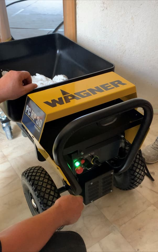 WAGNER HP 30 Bild4-min