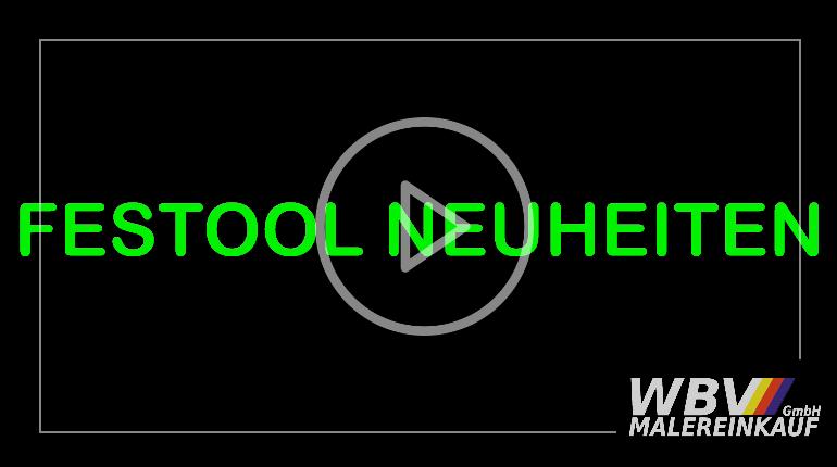 Video Neuheiten FESTOOL 2021_08